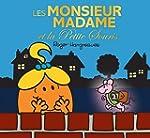 Monsieur Madame - Les Monsieur Madame...