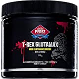 T-REX GlutaMax - High L-Glutamin Matrix - 250 g -
