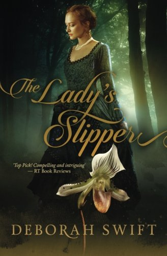 the-ladys-slipper