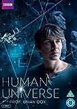 Human Universe [UK Import] kostenlos online stream
