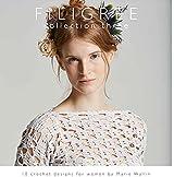 Filigree: Collection Three