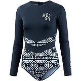 Die besten Roxy Badeanzüge - Roxy Damen Schwimmanzug blau M Bewertungen