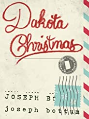 Dakota Christmas (Kindle Single)