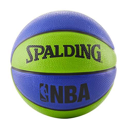 Spalding NBA-Balón de baloncesto mini - 65961