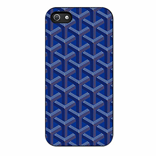 blue-goyard-cas-coque-iphone-6-6s-g3w7kj