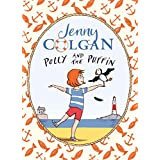 Polly and the Puffin: Book 1 (English Edition)