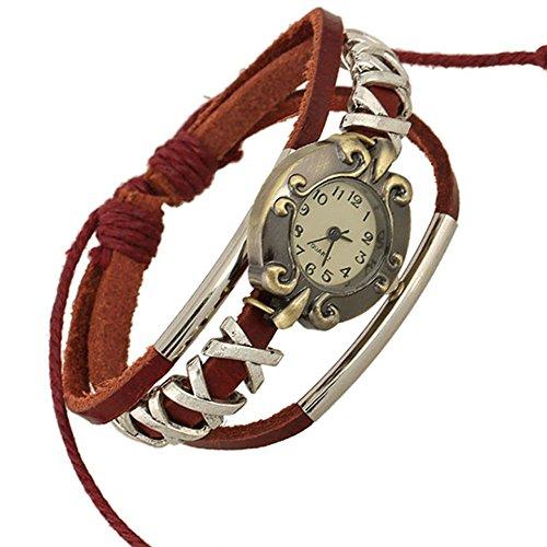 donna-anello-orologio-al-quarzo-alla-moda-casual-apple-w0311