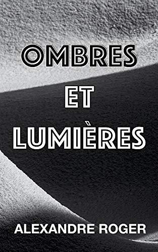Couverture du livre Ombres et lumières