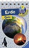 Erde (Wieso? Weshalb? Warum? ProfiWissen Quiz)