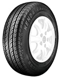 Kenda Komet Plus 185/65 R14 86H Tubeless Car Tyre (Home Delivery)