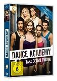 Dance Academy, Staffel Tanz kostenlos online stream