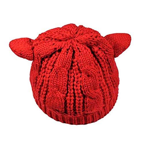 Teufel Horn Mütze Bei Kostumehde