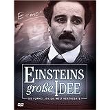 E=mc²: Einsteins große Idee