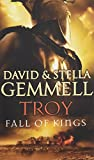 Troy: Fall Of Kings