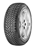 Continental WinterContact TS 850 ( 225/50 R17 98H XL Conti Seal, mit Felgenrippe )