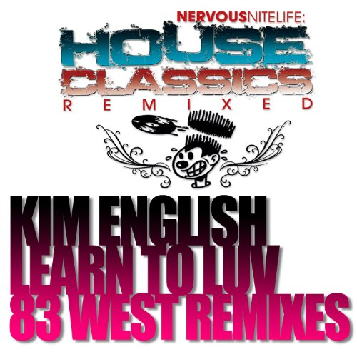 learn-to-luv-83-west-vox