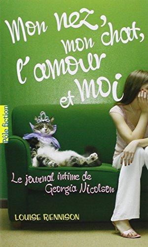 Louise Amour [Pdf/ePub] eBook