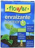Flower 40523 - hormonas enraizantes (liquidas - Doble...