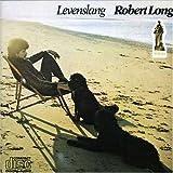 Songtexte von Robert Long - Levenslang
