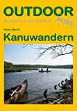 Kanuwandern (Basiswissen für draußen)