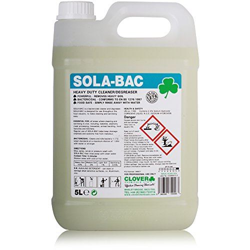 sola-bac-industrial-anti-bactericidal-cleaner-5l-comes-with-tch-anti-bacterial-pen