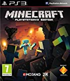 Minecraft : Edition Standard [PlayStation 3]