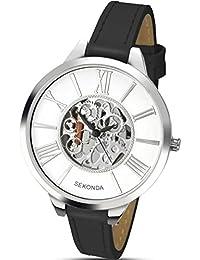 SEKONDA Womens Watch 2311.27