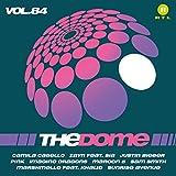 The Dome, Vol. 84 [Explicit]