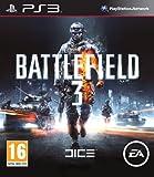 Battlefield 3 [Edizione: Regno Unito]