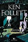 Le mystère du gang masqué par Follett
