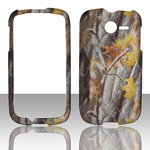 2d-camo-branches-huawei-ascend-y-m866-tracfone-uscellular-case-cover-hard-phone-case-snap-on-cover-r
