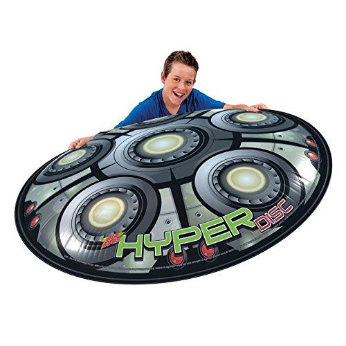Air Hogs Air Hogs Hyper Disc, UFO