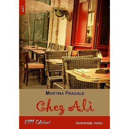 Chez Alì (Larossa)