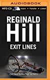 Exit Lines (Dalziel & Pascoe)