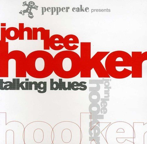 pepper-cake-presents-j-by-john-lee-hooker-2011-03-22