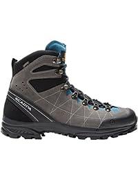 da998c86430 Amazon.co.uk  Scarpa  Shoes   Bags