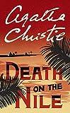 Death on the Nile (Poirot)