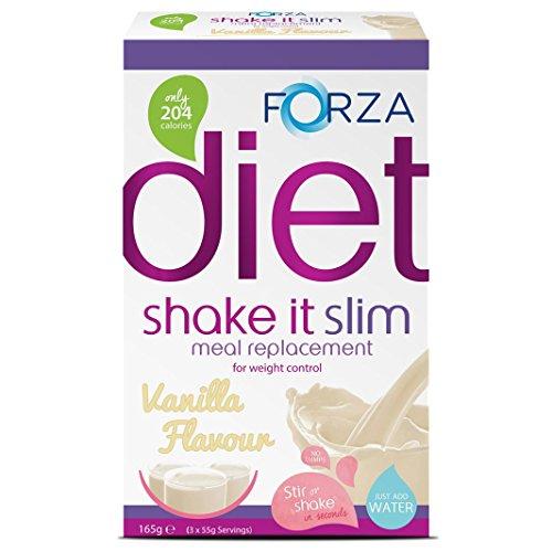 forza-shake-it-slim-pasto-sostitutivo-frappe-pasto-sostitutivo-bevanda-in-polvere-3x55g-vaniglia