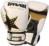 Farabi Junior Starlux - Handschuh-Serie für die Jugend - für