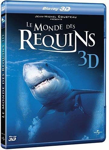le-monde-des-requins-blu-ray-3d-active-blu-ray-3d-2d
