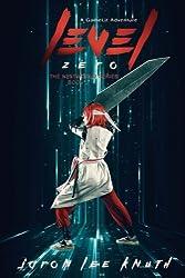 Level Zero: The NextWorld Series Book 1: Volume 1