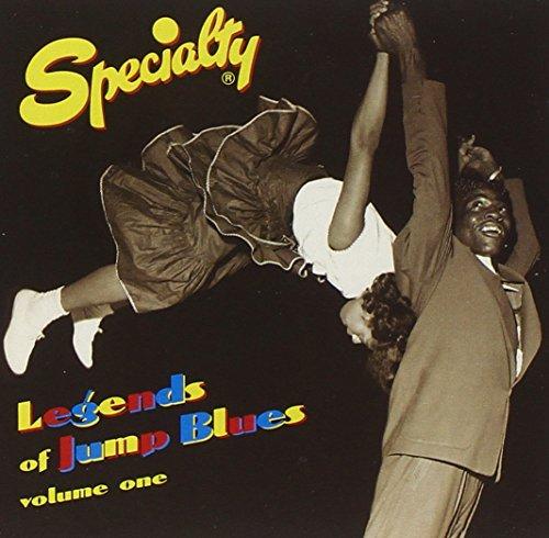 specialty-legends-of-jump-blues-vol1