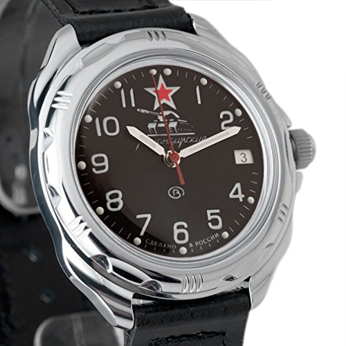 vostok-komandirskie-2415-reservoir-211306-russe-militaire-montre-mecanique