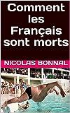 Comment les Français sont morts