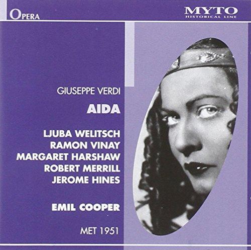 Aida 1950