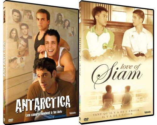 pack-news-fevrier-antarctica-love-of-siam