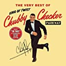 The Very Best Of Chubby Checker by Chubby Checker (2012-05-04)