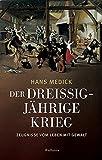 ISBN 3835332481