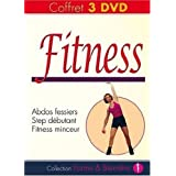 Coffret fitness
