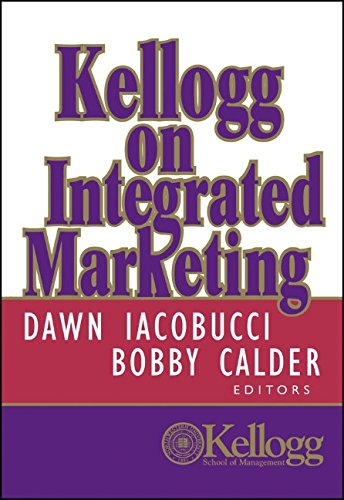kellogg-on-integrated-marketing